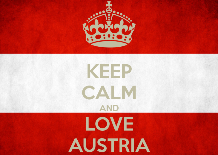 What is AustrianStartups? #1