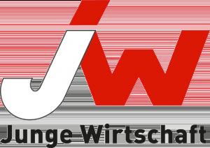 junge-wirtschaft-österreich