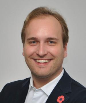 Alexander Vilsmeier