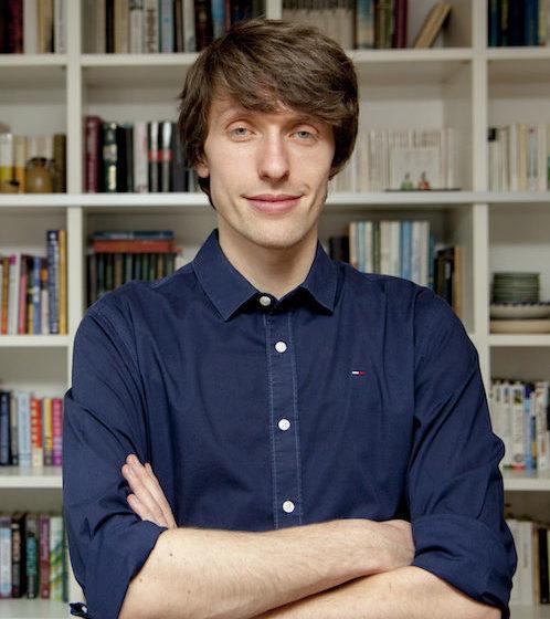 Markus Raunig