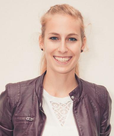 Johanna Einsiedler