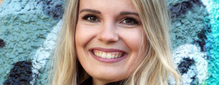 Entrepreneurs of Austria #3: Petra BOTEKOVA