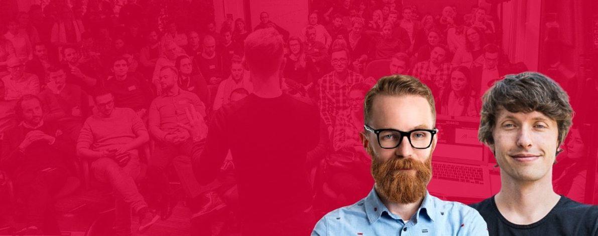 Future Weekly – der Startup Podcast