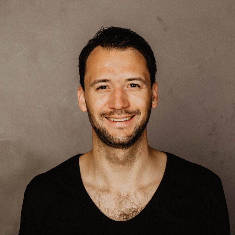 Entrepreneurs of Austria #6: Philipp STANGL