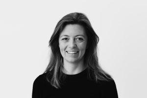 Entrepreneurs of Austria #7: Stefanie BRAMBÖCK