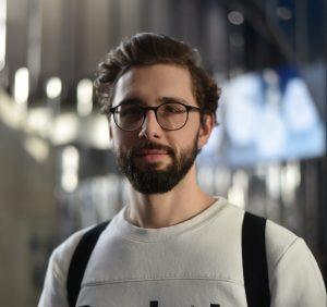 Entrepreneurs of Austria #5: Frank SCHULLERI