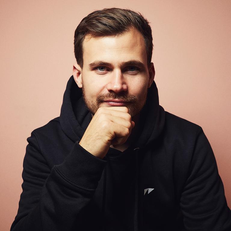 Entrepreneurs of Austria #9: Eugen PROSQUILL