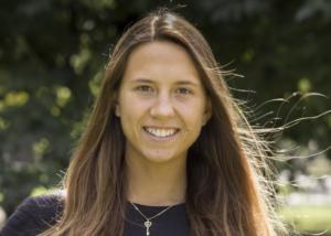 Entrepreneurs of Austria #Special Edition: Hannah WUNDSAM