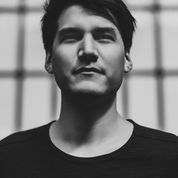 Entrepreneurs of Austria #12: Stefan Yazzie Herbert