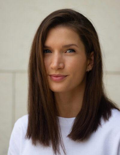 Astrid Koger