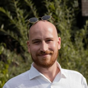 Entrepreneurs Of Austria #17: Christoph BITZNER