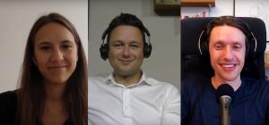 Future Weekly #106 | Deep Dive: Die Zukunft der Medien mit Dejan Jovicevic